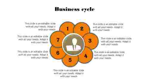 Download%20Unlimited%20Business%20PowerPoint%20Presentation