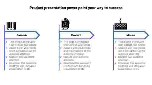 Product%20Presentation%20PowerPoint%20Template%20Designs