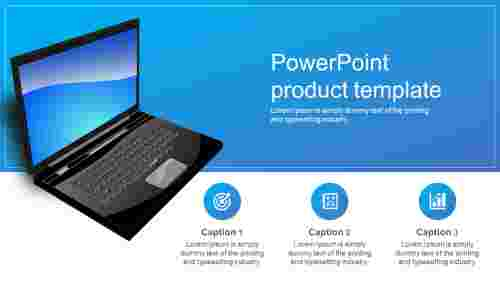 Product%20PowerPoint%20PPT%20Template