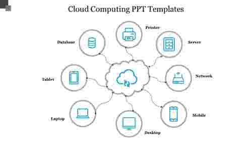 Cloud%20Computing%20PPT%20Templates