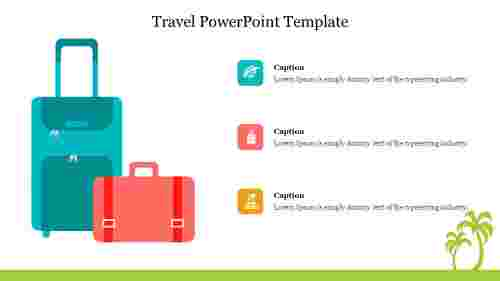 Creative%20Travel%20PowerPoint%20Template