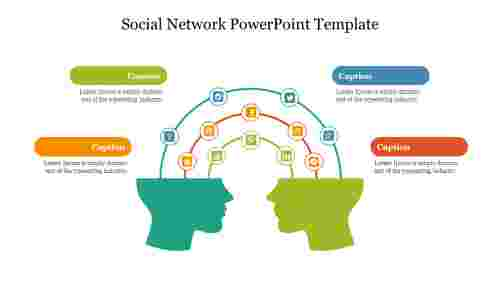 Creative%20Social%20Network%20PowerPoint%20Template