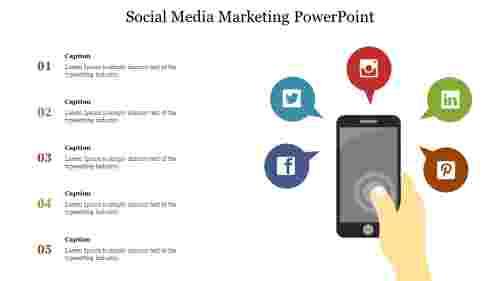 Social%20Media%20Marketing%20PowerPoint%20
