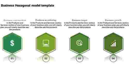 top business powerpoint templates
