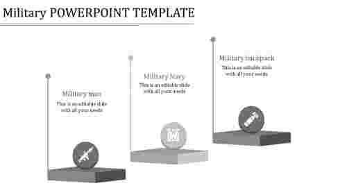 military powerpoint template-military powerpoint template-3-grey