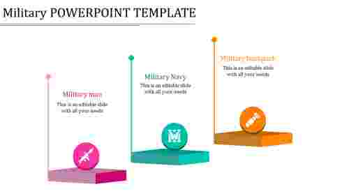 military powerpoint template-military powerpoint template-3-multicolor