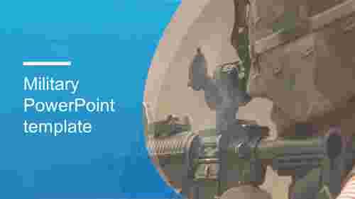 military%20powerpoint%20template%20portfolio%20design