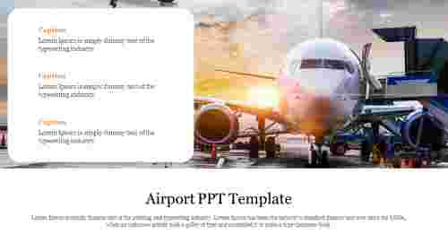 %20Airport%20PPT%20Template%20