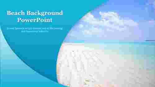 Beach%20Background%20PowerPoint