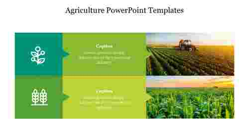 An%20Agriculture%20PowerPoint%20Templates