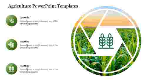 %20Agriculture%20PowerPoint%20Templates