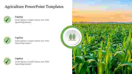 agriculture%20PowerPoint%20templates