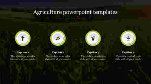 agriculture%20powerpoint%20templates%20with%20portfolio%20design