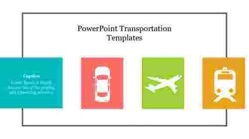 %20PowerPoint%20Transportation%20Templates