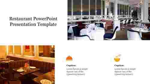 restaurant%20PowerPoint%20presentation%20