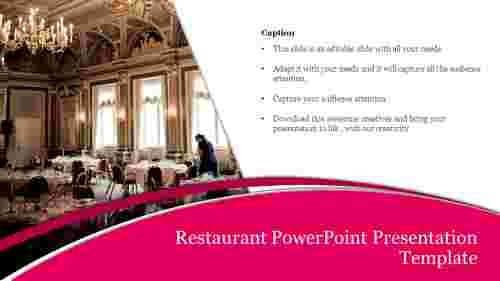 Best%20Restaurant%20PowerPoint%20Presentation%20Template