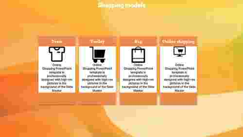 shopping%20PowerPoint%20template
