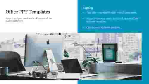 Creative%20Office%20PPT%20Templates%20For%20Presentation
