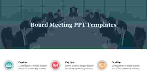 %20Board%20Meeting%20PPT%20Templates