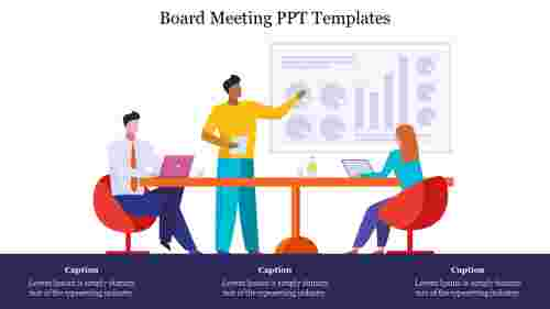 Editable%20Board%20Meeting%20PPT%20Templates
