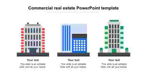 Commercial%20real%20estate%20PowerPoint%20template%20slide