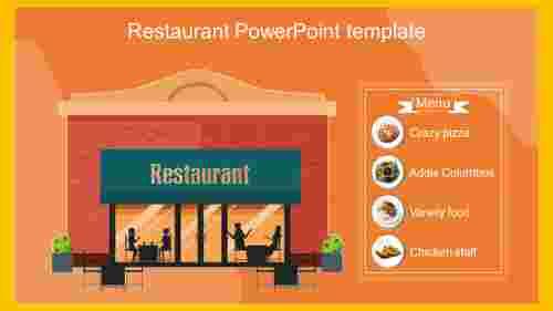 Attractive%20restaurant%20PowerPoint%20template