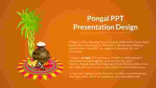PongalPPTpresentationdesign