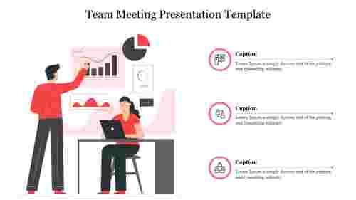 Team%20Meeting%20Presentation%20Template%20Slide