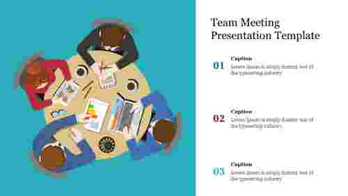 Teamwork%20Presentation%20Template