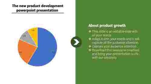 new product development powerpoint pre