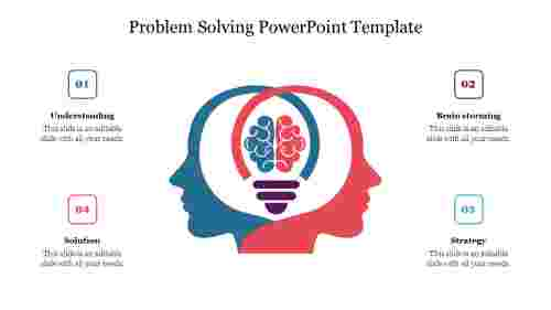 Creative%20Problem%20Solving%20PowerPoint%20Template