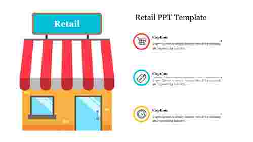 Best%20Retail%20PPT%20Template