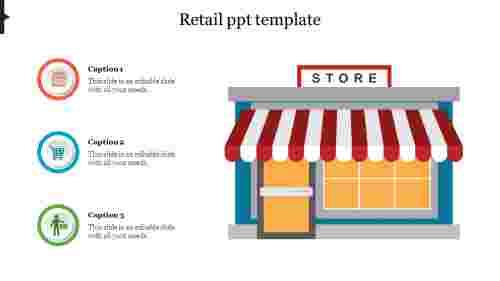 RetailPPTtemplateforpresentation