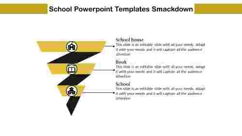 school%20powerpoint%20templates