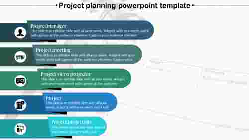 powerpoint%20project