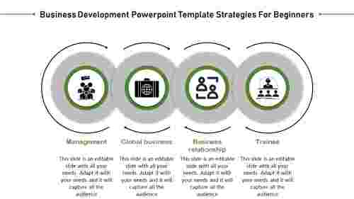 business development powerpoint templa