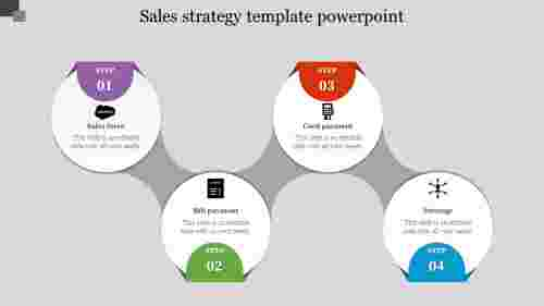 Infographic%20sales%20strategy%20template%20powerpoint
