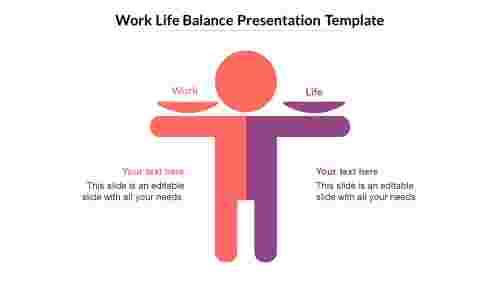 WorklifebalancePPTtemplatepresentations