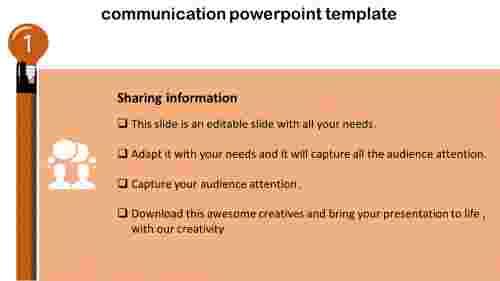 Communicationpowerpointtemplate-BoardDesign