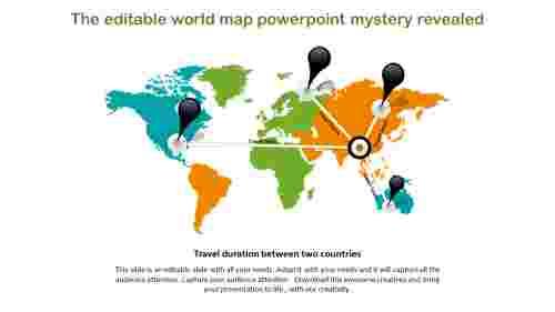 editable%20world%20map%20powerpoint