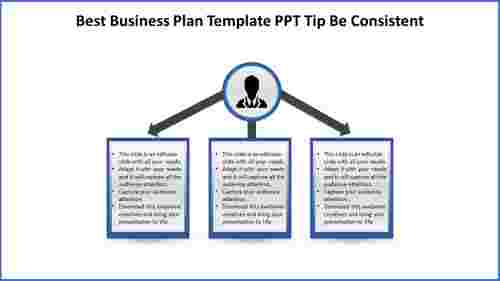 Free%20best%20business%20plan%20template%20PPT