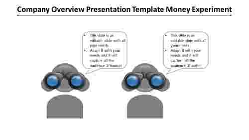 company overview powerpoint