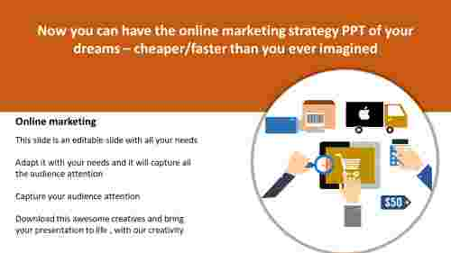 online%20marketing%20strategy%20PowerPoint