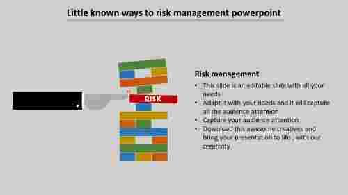 riskmanagementpowerpointwithdetailing