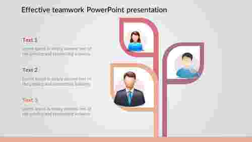 TeamworkPowerPointpresentationforteammeeting