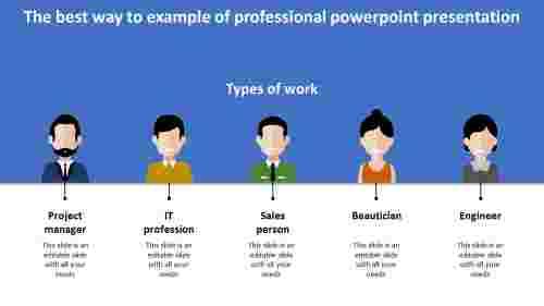 exampleofprofessionalpowerpointpre