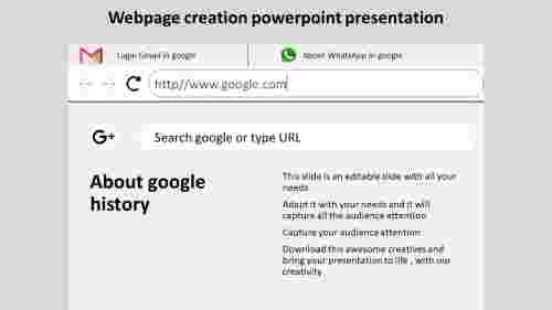 creative google slides templates