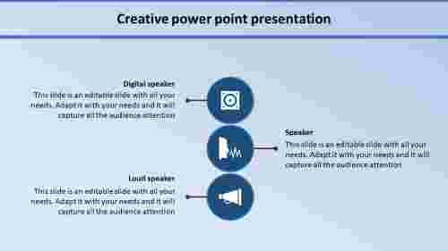create powerpoint template