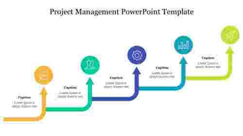 Effective%20Project%20Management%20PowerPoint%20Template