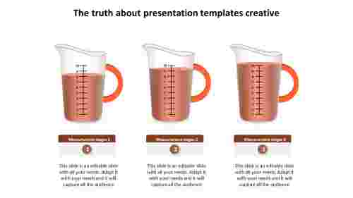 presentation templates creative-The truth about presentation templates creative